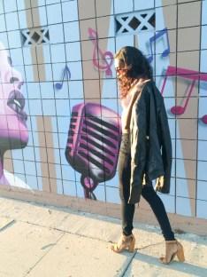 tallgirlsuk-biker-jacket-denim-tall-blog-look-1