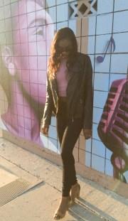 tallgirlsuk-biker-jacket-tall-blog-outfit