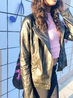 tallgirlsuk-biker-jacket-tall-style-blog